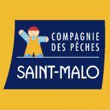 Compagnie des Pêches Saint Malo