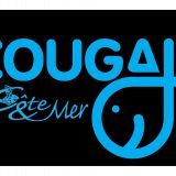 Cougal