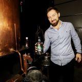 Distillerie Franc Tireur