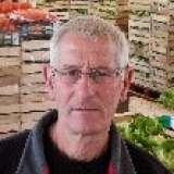 Olivier DUBOC