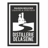 La Distillerie de la Seine