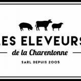 Les éleveurs de la Charentonne