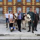 Lycée Agricole du Pays de Bray