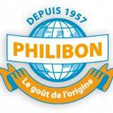 Maison Boyer - Philibon