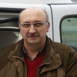 Philippe PATE