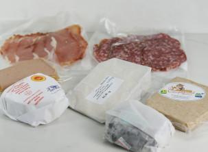 7a8b0ddedda Colis de viande - Commande en ligne